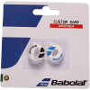 Babolat Custom Damp-03