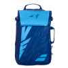 Babolat Backpack Pure Drive-01