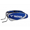 VICTOR Multithermobag BR370F-01