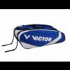 VICTORMultithermobagBR370F-01