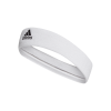 adidas headband hvid-05