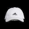 Adidas Cap hvid-04