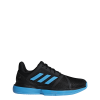 adidas CourtJam Bounce M clay-02