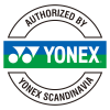 YonexAstroxFB-01