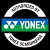 Yonex Astrox 38D rød-06