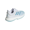 adidasSoleCourtBoostWxParley-01