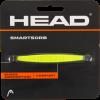 Head Smartsorb-02