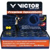 Victor Squashbold 1 kasse-01