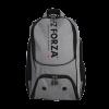 FZ Forza Lennon rygsæk grey melange-01