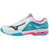 Mizuno Wave Exceed 2 AC women white-03