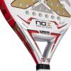 NoxML10ProCuppadeltennisbat-01