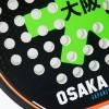 Osaka Precision-01