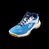 Yonex POWER CUSHION 65 Z 2 MENS Cobalt blue-03