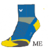 VICTOR Socks SK137ME-01