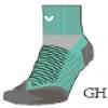VICTOR Socks SK237GH-01