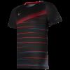 Victor T-shirt T-00003 C-07