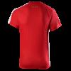 VictorDenmarkTeamMensTshirt2020-04