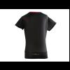 VictorTshirtT01003C-010