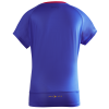 VictorTshirtT01003F-01
