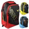 Victor backpack-01