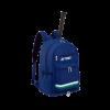 Yonex75thbackpack-03