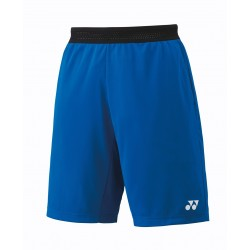 15075EX MEN'S SHORTS blue