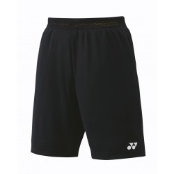 15075EX MEN'S SHORTS black