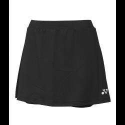 Yonex skirt