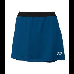 Yonex skirt dark petrol