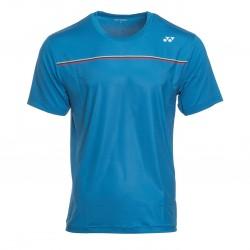 Yonex shirt 20710 Bright blue