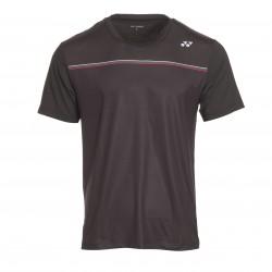 Yonex shirt 20710 Black