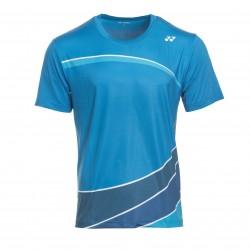 Yonex shirt 20725 Bright blue