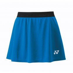 Yonex skirt 26053EXblue