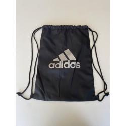 Adidas Padel Pose Cover