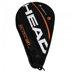Head Padel Cover