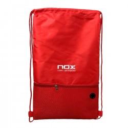 Nox Padel Pose Cover