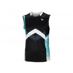 Tai Tzu Ying Sleeveless Shirt SV-3805CG