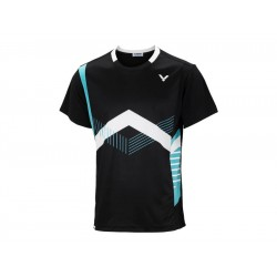 Tai Tzu Ying Game T-shirt S-3806CG