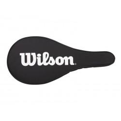 Wilson tennis full cover