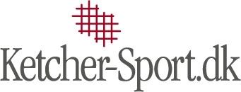 Ketcher-Sport
