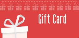 551d4164a4a3a_gift-card-5_thumb