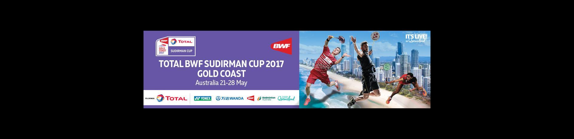 Surdiman Cup