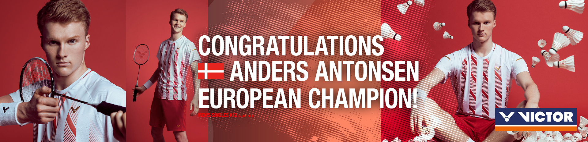Anders Anto