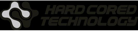 Hardcoredtechnology
