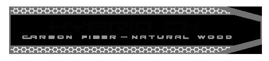 HybridCN
