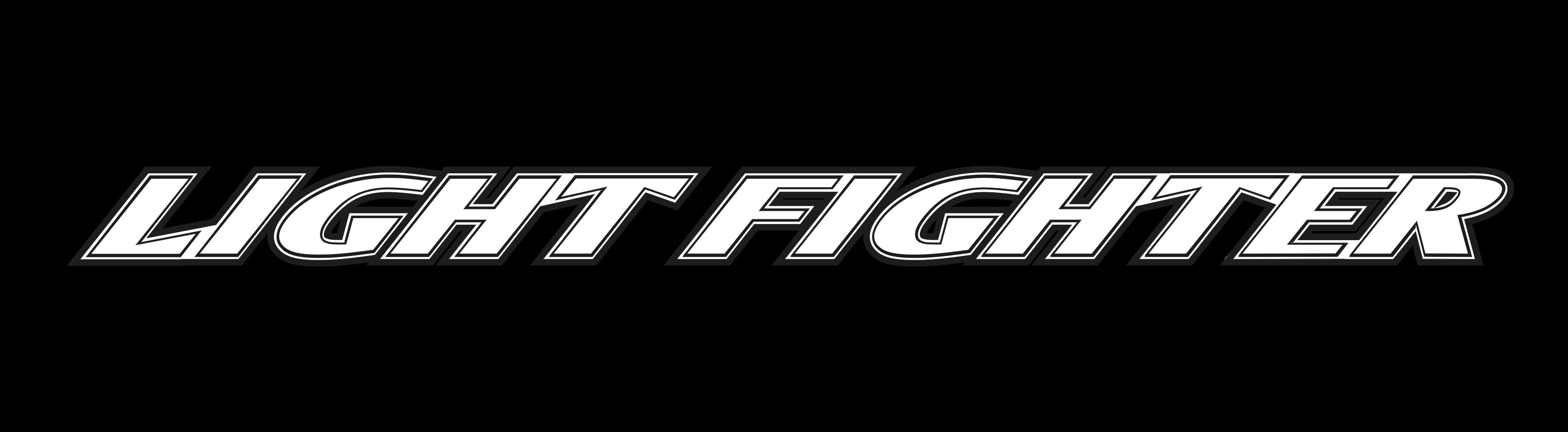 Lightfighter