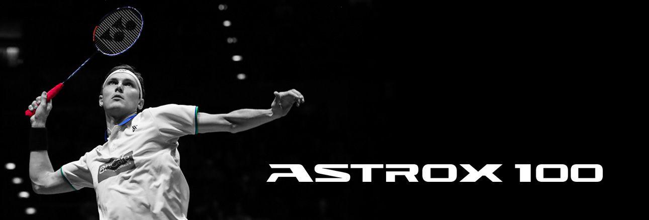 astrox100zzbanner