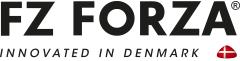 forza_web