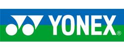 yonnex_web